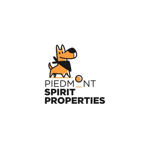 Piedmont Spirit Properties