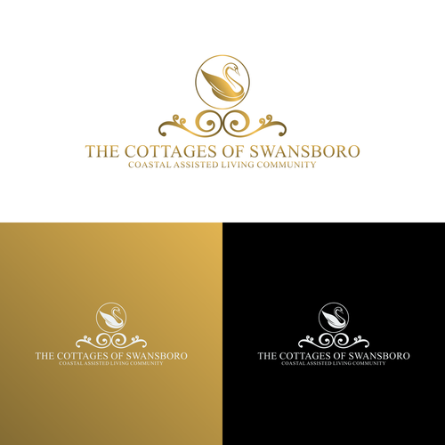 The Cottages of Swansboro