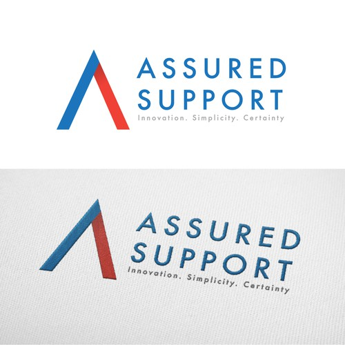 assured support