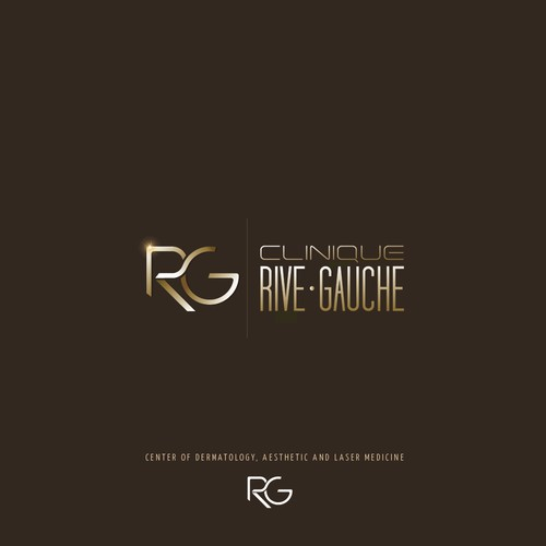 Clinique Rive Gauche