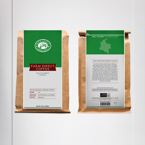 LABEL-FarmDirectCoffee-04