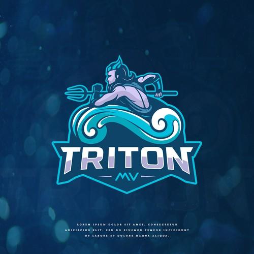 Triton MV