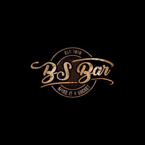 BS BAR