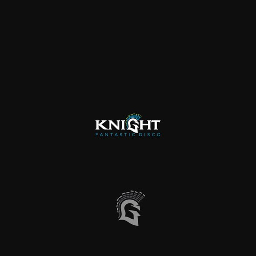 Knight Fantastic Disco