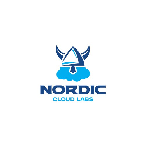 Nordic Cloud Labs