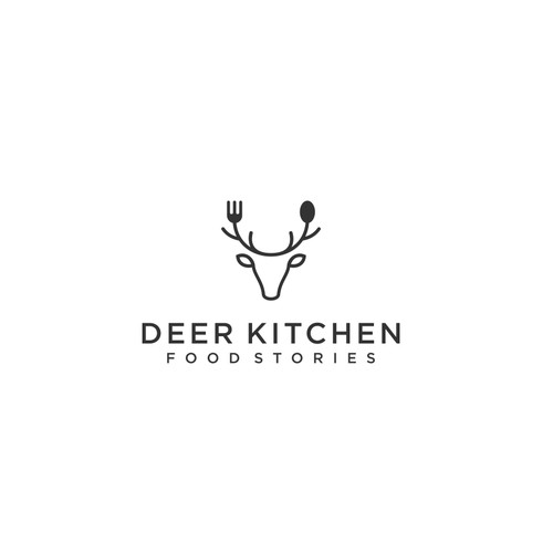 Deer Kitchen