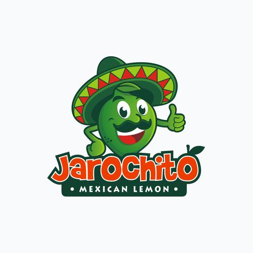 Jarochito
