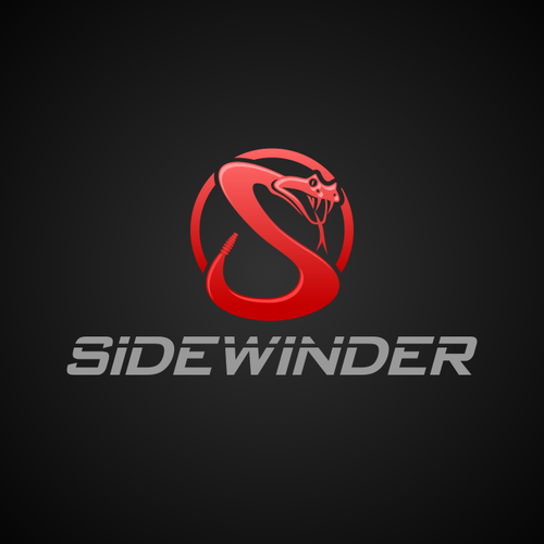 logo for Sidewinder