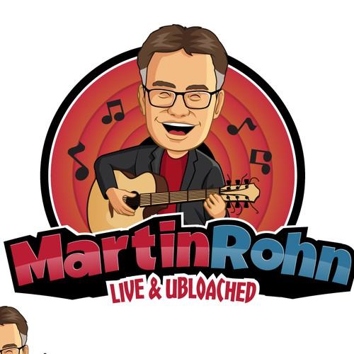 Martin Rohn