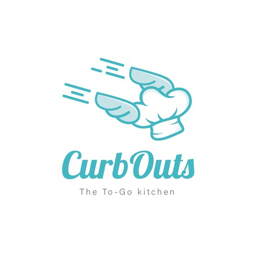 CurbOuts