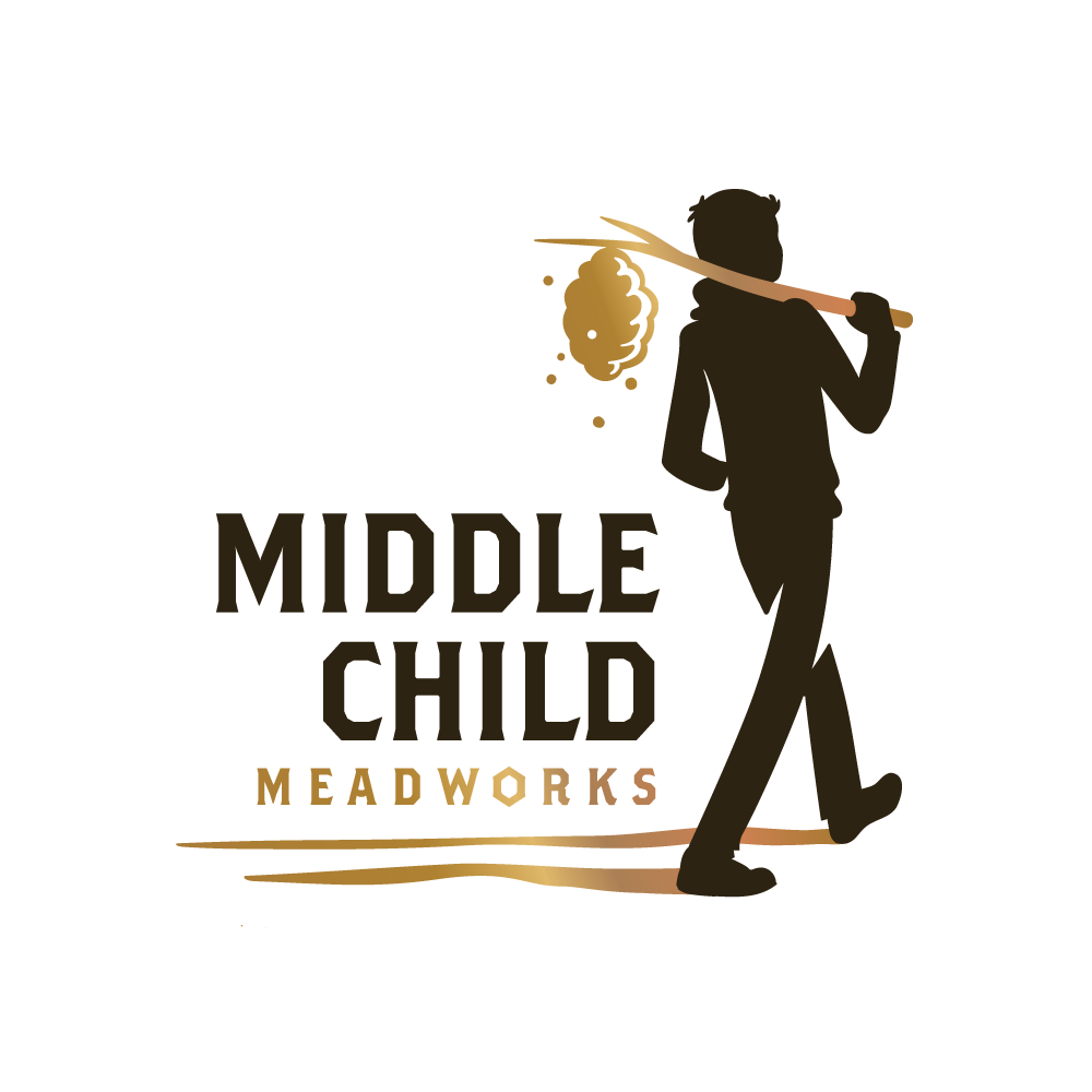 Looking for a contemporary logo design that plays off the company name.