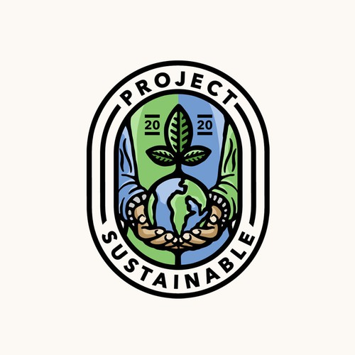 Project Sustainable