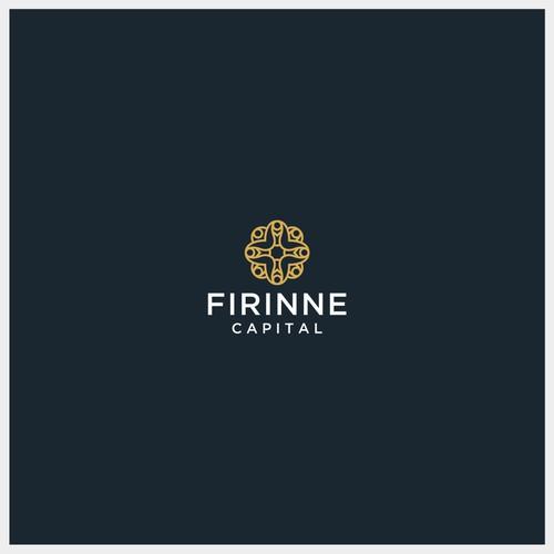 Firinne Capital