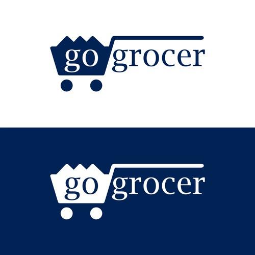 go grocer