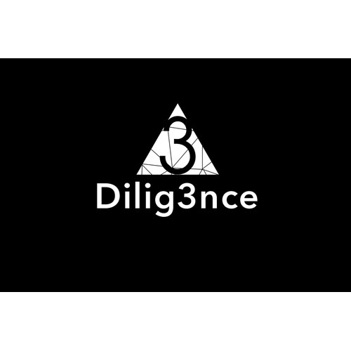 Dilig3nce