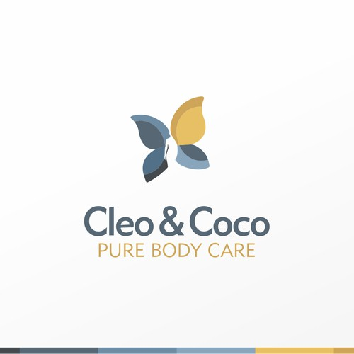 Cleo&Coco Pure Body Care