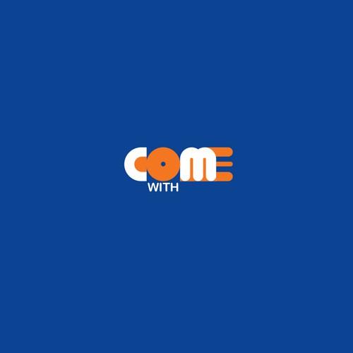 Social media platform logo