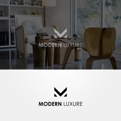 Modern Luxure