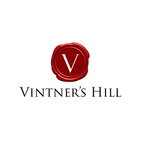 Vintner's hill
