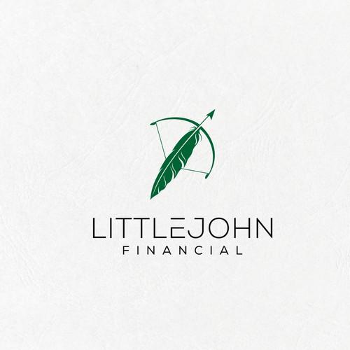 Littlejohn Financial