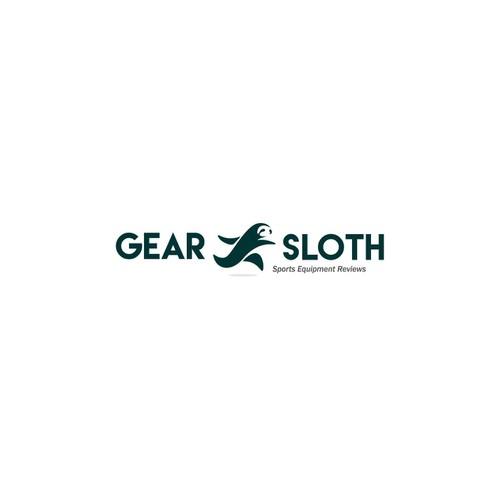 Sloth Design