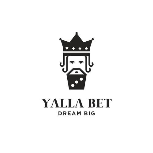 Yalla Bet