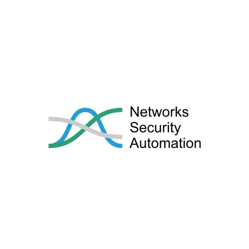 Logo for Networks Security Automation