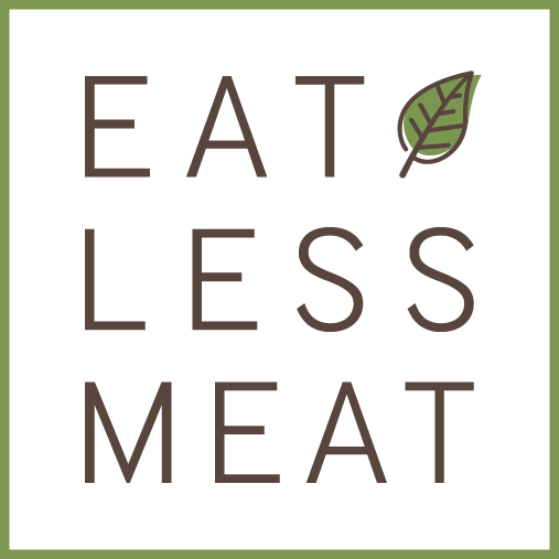 Create a logo for a new meatless food delivery service