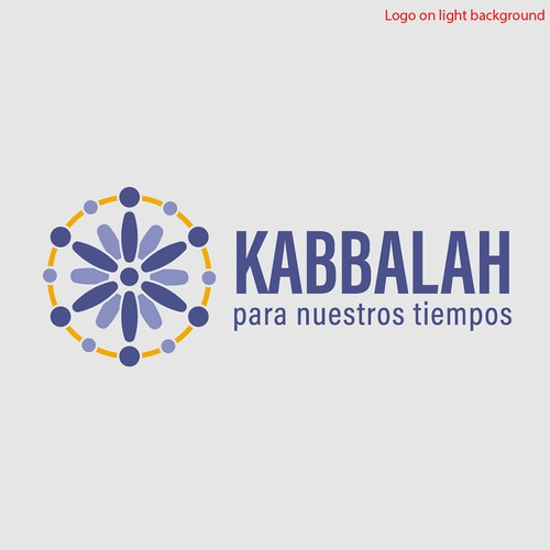 Kabbalah for our times