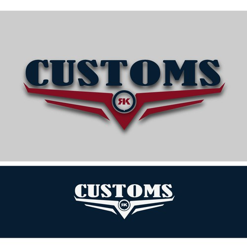 RK CUSTOMS