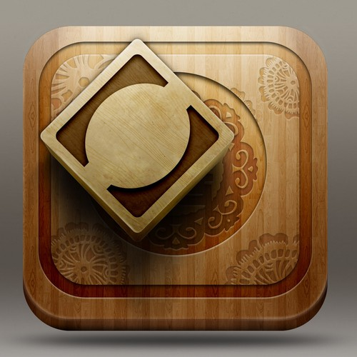 game apps icon