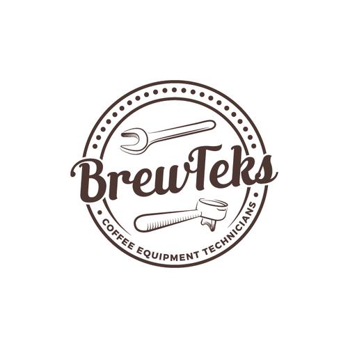 Brew Teks