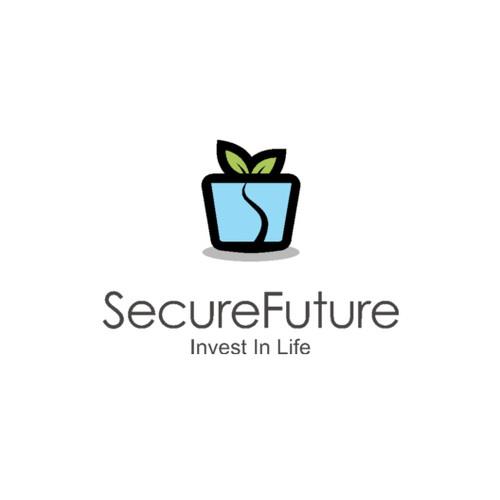 Secure Future