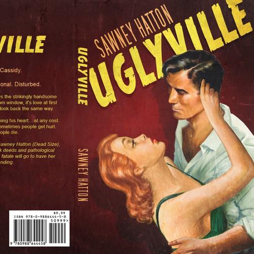 Uglyville