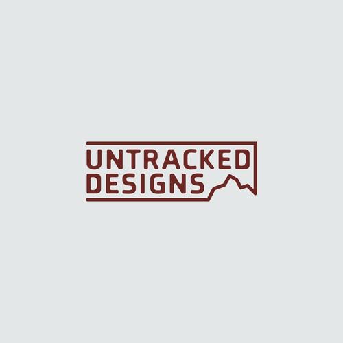 Untracked Designs