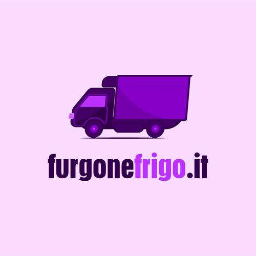 furgonefrigo.it