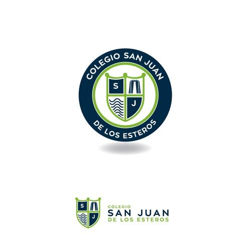 Colegio San Juan de los Esteros, Mexico