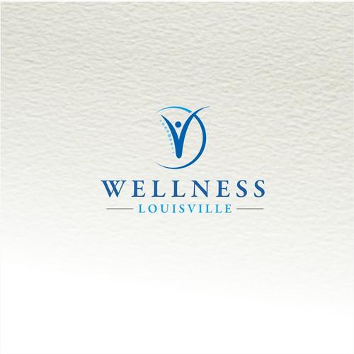 Wellness Louisville