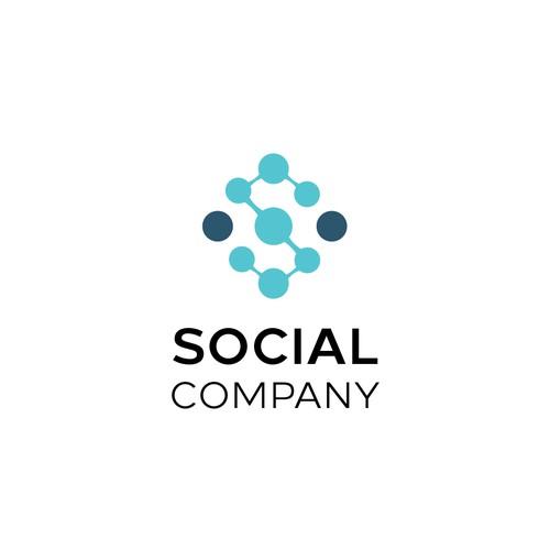 social company