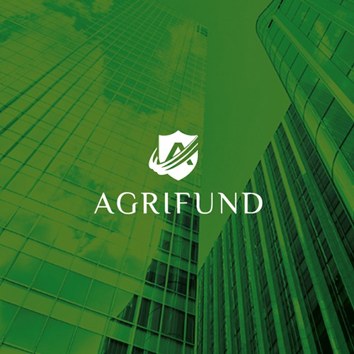 Agrifund