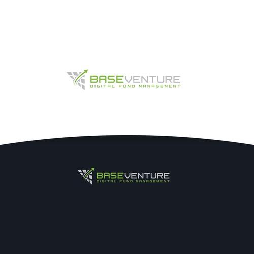 base venture