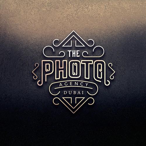 Photo Agency