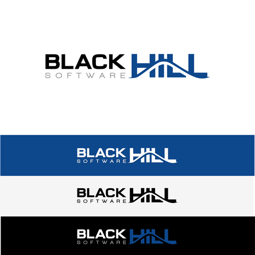 Create a  new logo for a software company