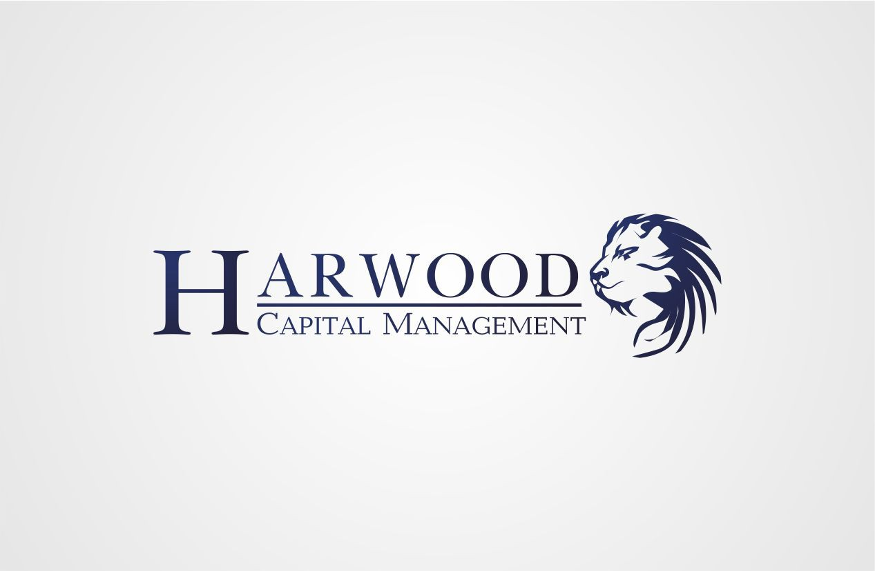 Help Harwood Capital Management with a new logo