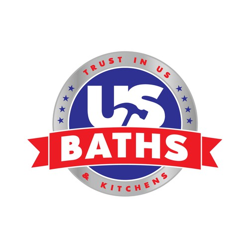 US Baths & Kitchens