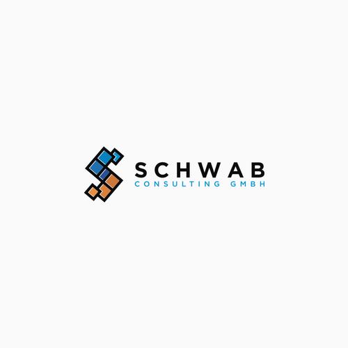 schwab consulting GmbH