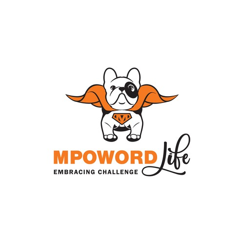 mpoword
