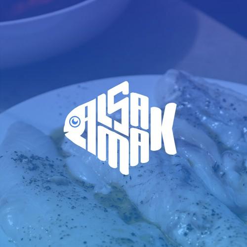 Alsamak - Frozen Food