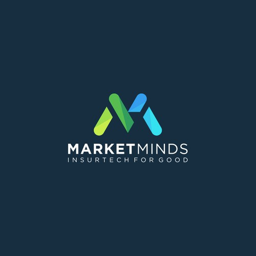 Market Minds