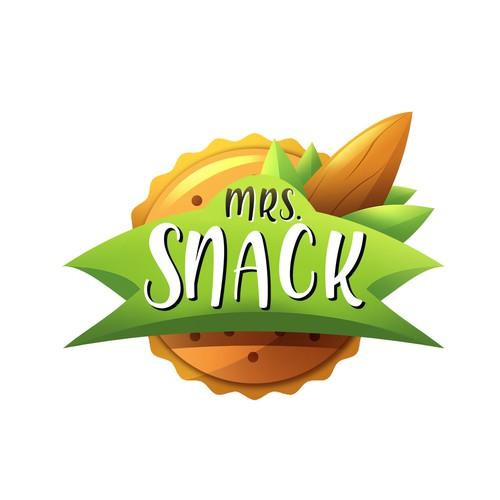 Mrs.Snack